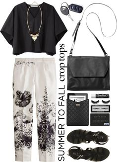 """15:56"" by mam-ka on Polyvore"