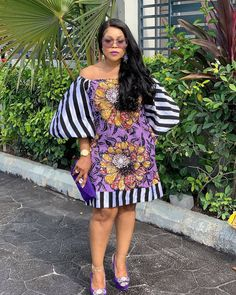 Top Ten Super Stylish And Juicy Ankara Short Gowns For African Ladies;Top Ten Super Stylish And Juicy Ankara Short Gowns For African Ladies African Dresses For Kids, African Fashion Ankara, Latest African Fashion Dresses, African Inspired Fashion, African Dresses For Women, African Print Dresses, African Print Fashion, African Attire, Ankara Short Gown Styles