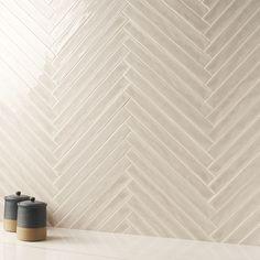 Chevron Tile, Ceramic Subway Tile, Subway Tiles, Ceramic Tile Backsplash, Traditional Tile, Herringbone Backsplash, Style Tile, Decoration, Food Storage