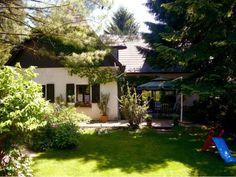 3073 Stössing House - For Sale