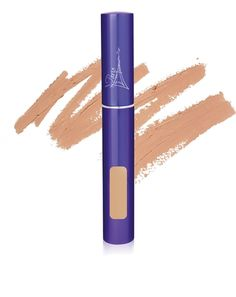 Acti Labs Skincare: Concealer