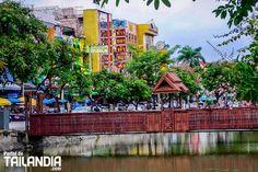 Encuentra los mejores Hoteles en Chiang mai entre nuestra gran selección de alojamiento en norte de Tailandia. Consigue las mejores ofertas! #tailandia #hoteles #chiangmai #alojamiento http://ift.tt/2o7g1F0