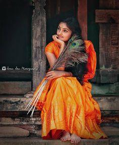 Beautiful Girl Photo, Beautiful Girl Indian, Beautiful Girl Image, Beautiful Indian Actress, Dehati Girl Photo, Girl Photo Poses, Girl Photos, Couple Photography Poses, Indian Wedding Couple Photography