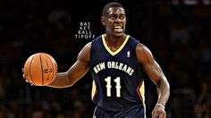 Jrue Holiday has reach an agreement on a 5-year $126M deal to stay with the New Orleans Pelicans.  Via Woj  -AJHEAT