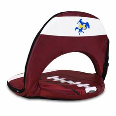 McNeese State Cowboys Recliners