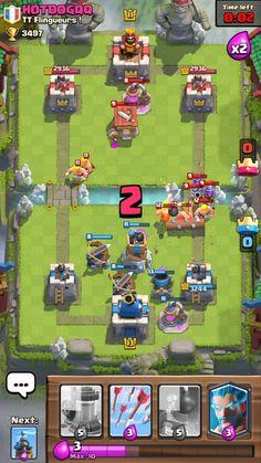 http://www.thegamecheats.com/clash-royale-cheats/