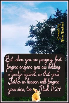 Bible Verse For Today, Bible Verses, Bible Forgiveness, Letter Board, Pray, Hold On, Heaven, Lettering, Sky