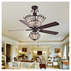 11 best ceiling fans images little cottages verandas ceiling lamps rh pinterest com