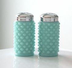 gorg containers <3