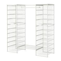 ANTONIUS 3 sections IKEA