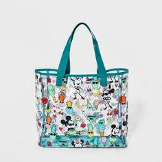 a2473af21c1 Mickey Sandproof Tote Handbag - Disney™   Target Disney Mickey