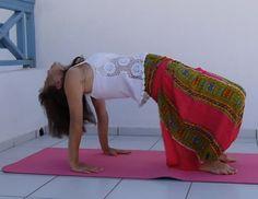 Începe ziua cu gimnastica tibetană! 5 Exerciții simple pentru a-ți prelungi viața! ⋆ Pilates, Cover Up, Summer Dresses, Women, Reiki, Trucks, Gym, Videos, Fashion
