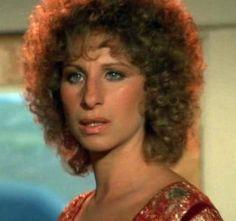 Kris Kristofferson, Barbra Streisand, Robert Redford, A Star Is Born, Female Singers, Best Songs, Idol, Evergreen, Actresses