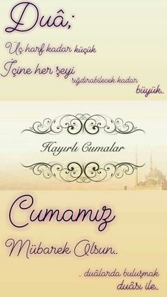 Friday Messages, Jumma Mubarak Quotes, Islamic Quotes, Ramadan, Photography, Handsome Quotes, Baby Boy Rooms, Photograph, Fotografie