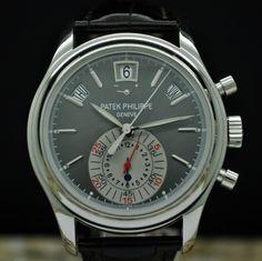 Patek Philippe 5960P - my dream watch