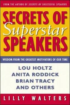 Want to learn public speaking tips from the best ? You should use this! #publicspeakingtips