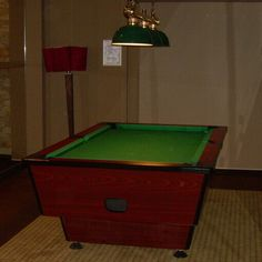 Table, Home Decor, Decoration Home, Room Decor, Tables, Home Interior Design, Desk, Tabletop, Home Decoration