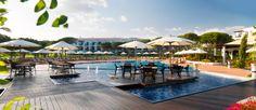 Sheraton Algarve & Pine Cliffs Residences | Tots Too