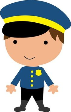 Policeman Kids Police, Police Party, 1st Responders, Safari Theme, Kids Pillows, Toddler Crafts, Toys For Boys, Baby Boy Shower, My Children