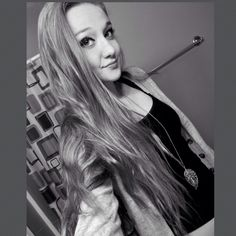 I LOVE Tasia Alexis!!!!❤️ she's sooo funny and absolutely gorgeous!❤️