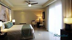 Royalton Punta Cana | Luxury Oceanview Room