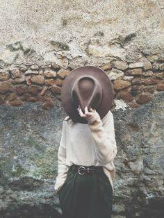 hats Rome   kianamccourt   VSCO Grid