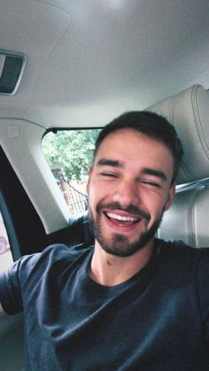 Liam Payne Liam Payne in 2020 Liam James, Louis Tomlinson, Rebecca Ferguson, One Direction Pictures, I Love One Direction, One Direction Liam Payne, Nicole Scherzinger, Maisie Williams, Niall Horan