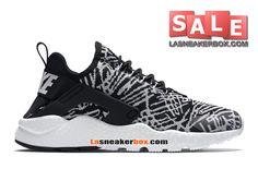 reputable site 3fae6 7b6e3 Nike Huarache Ultra, Nike Air Huarache Femme, Chaussure Nike Huarache, Huarache  Run,