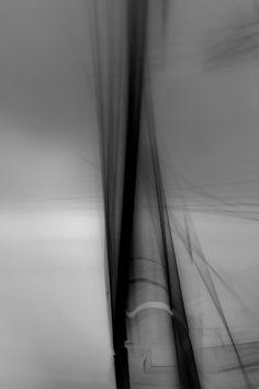 Aras Karimi :Photography