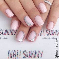 Check out trending pics of #nails. Get Hashed to follow hashtags instead of people.
