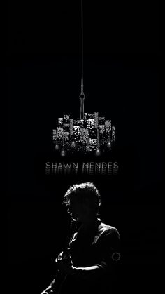 #shawnmendes #wallpaper #background