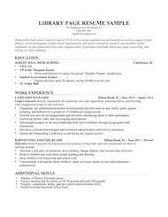 wheelchair repair sample resume maintenance former inmate resume - Appliance Repair Sample Resume