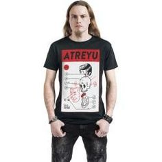Reduced men& band shirts - Atreyu Since 1998 T-ShirtEmp.de Atreyu Since 1998 T-ShirtEmp.de Atreyu Since 1998 T-ShirtEmp. Starbucks Caramel Frappuccino, Starbucks Logo, Pumpkin Spice Frappuccino, Coffee Frappuccino, Homemade Pumpkin Spice Latte, Secret Starbucks Drinks, Starbucks Pumpkin Spice, Cinderella, Recipes