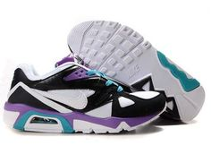 8986b9ffc9be 24 Best NIKE collection by KIL Productions. Not for sale. images ...