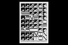 Torweibull-badmono-graphicdesign-itsnicethat-01