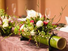"Image search results of ""Japanese style wedding"" flowers"