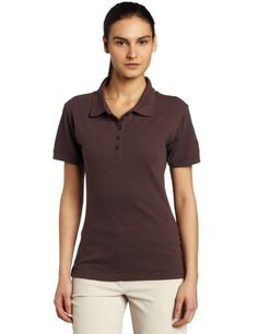 Fila Golf Sienna Polo Fila. $13.98. Features a slim fit, even hem and side vents. Bangladesh. Machine wash in cold water. Do not use chlorine bleach. Do not use softeners. Tumble dry low . Warm iron. Do not dry clean. Wash dark colors separately. 100% Double Pima Cotton Pique. Made in Bangladesh. A traditional polo with matching rib collar and cuffs