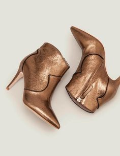 78 Best Shoes images in 2019 | Shoes, Shoe boots, Cute shoes