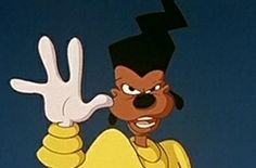 Why Bruno Mars is a real life Powerline.