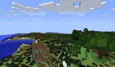 Naelegos Cel Shaders Mod for Minecraft 1.8.9/1.7.10  - MinecraftIO.Com -   Naelogos Cel Shaders mod is one of the shaders packages for the original GLSL Shaders Mod. It was the first major Minecraft mod which implements better shadows, color filtering, and antialising to Minecraft. As you can guess from its name, this shader pack makes Minecraft look even more like a... #Minecraft1710Mods, #Minecraft189Mods -  #MinecraftMods
