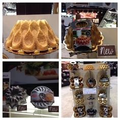 Nordic Ware at the International Home & Housewares Show, 2016 - The Culinary Cellar