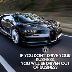 Quotes, quote, millionaire, lifestyle, success, inspiration, motivation, entrepreneur, luxury, love, life, amazing, beautiful