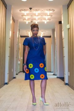 African fashion is available in a wide range of style and design. Whether it is men African fashion or women African fashion, you will notice. African Fashion Designers, African Print Fashion, Africa Fashion, African Print Dresses, African Fashion Dresses, African Dress, African Attire, African Wear, African Style