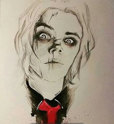 "1,699 Likes, 5 Comments - Keep Creating (@mcr_art) on Instagram: ""((Artist: @psychoghosts )) 击J #mychemicalromanceart #mychemicalromance #gerardway #frankiero…"""