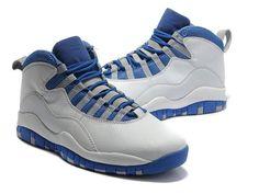 56f8a4916afcb9 12 Best Air Jordan Sneakers images