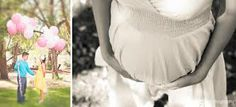 maternity shoot family picnic - Google Search