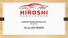 5 car models of low budget Toyota Car Models, Toyota Cars, Model One, Prado, Used Cars
