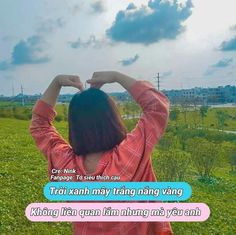 Captions, Love Quotes, Haha, Qoutes Of Love, Quotes Love, Ha Ha, Quotes About Love, Love Crush Quotes, Love Is Quotes