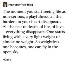 Truth Quotes, Staying Alive, Falling Down, Help Me, Death, Facts, In This Moment, Words, Blog