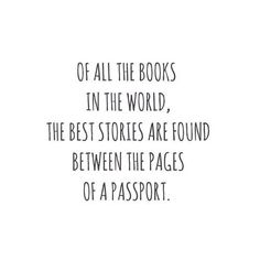 Travel Inspiration More Travel quotes 2019 - The Words, Best Travel Quotes, Best Quotes, Vacation Quotes, Quotes To Live By, Life Quotes, Wanderlust Quotes, Wanderlust Travel, Motivational Quotes